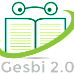 cropped-gesbi-logo.png