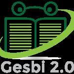 gesbi-logo
