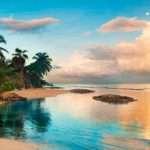 Courtesy: Half Moon, Jamaica