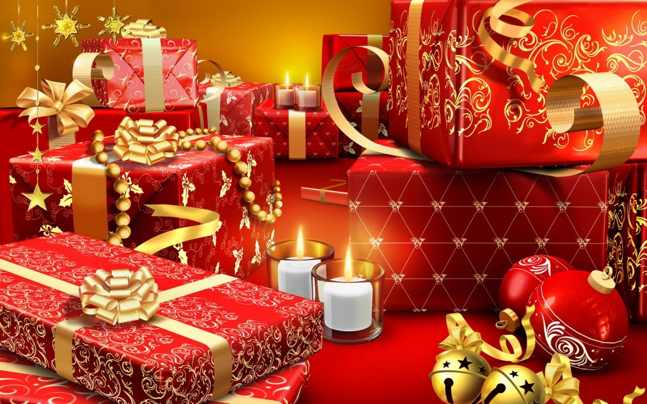 C mo elegir regalos originales de navidad gesbi 2 0 - Regalos para navidad 2015 ...