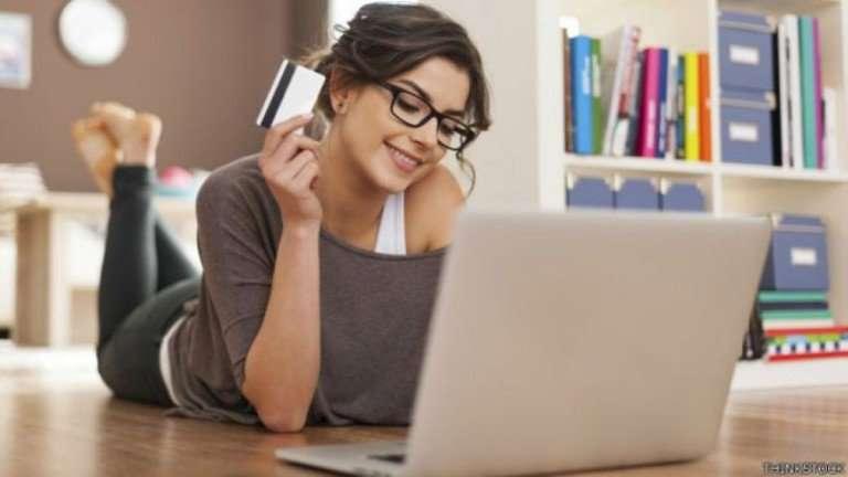 Consejos para comprar y vender de segunda mano en Internet