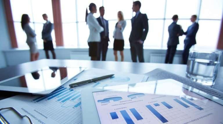 Apoyo a consultores y pymes con sistemas de gestión en innovación