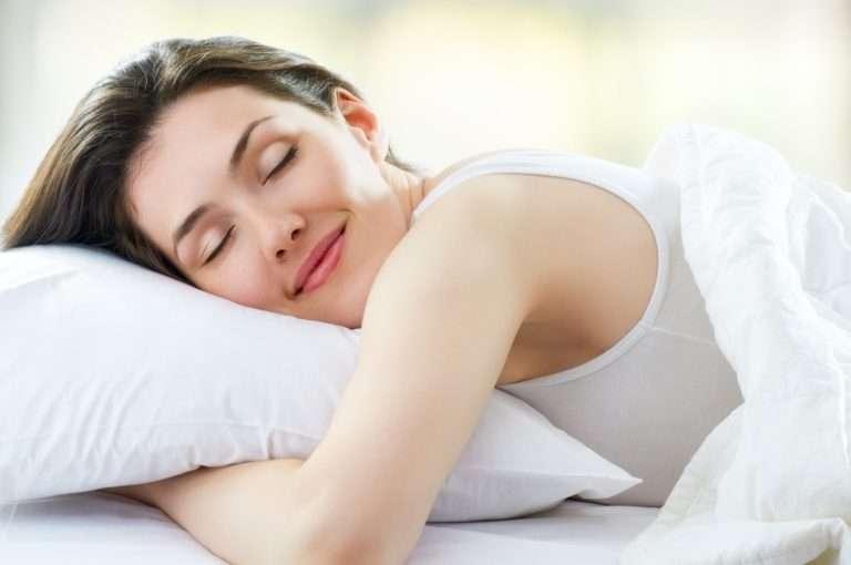 Cómo elegir el mejor colchón para la lumbalgia