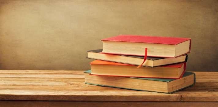 Cómo publicar un libro ó un ebook con aprenderaprogramar.com