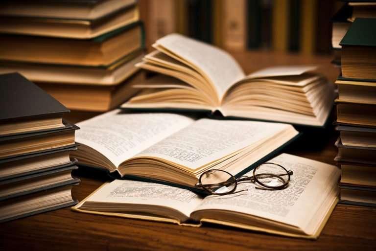 Cómo publicar un libro: Cuatro claves para comenzar