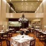 restaurante_dom_2528_620x
