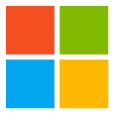 Microsoft Dynamics CRM se actualiza con funcionalidades personalizadas de marketing y Social Listening