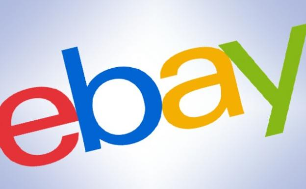 Comprar en eBay desde Argentina es facil