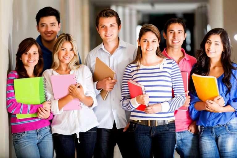 Los 5 mejores cursos para hacer en 2021