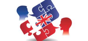Aprender inglés: algunas opciones para viajeros apurados