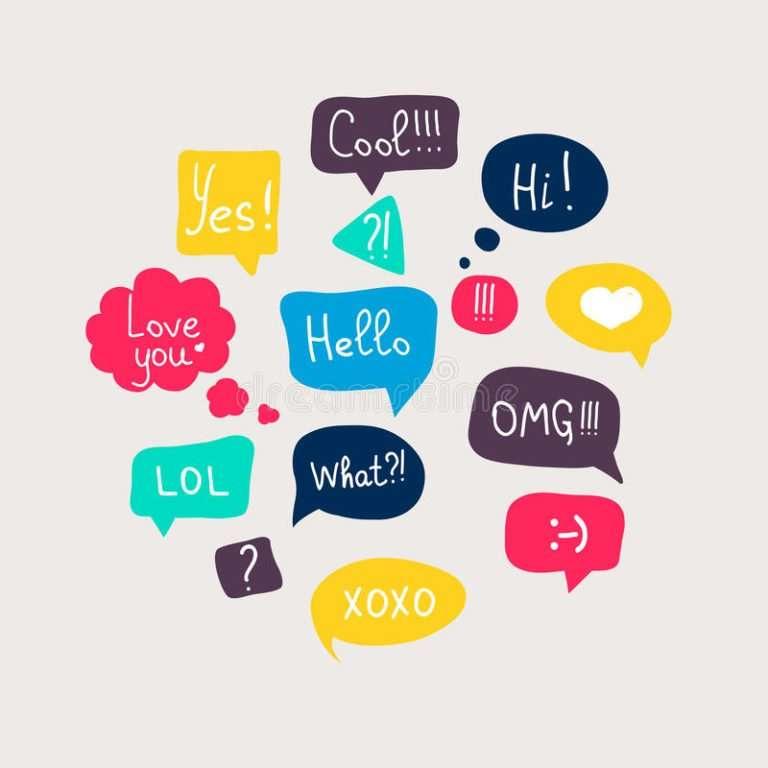 Los 8 mejores trucos para aprender inglés