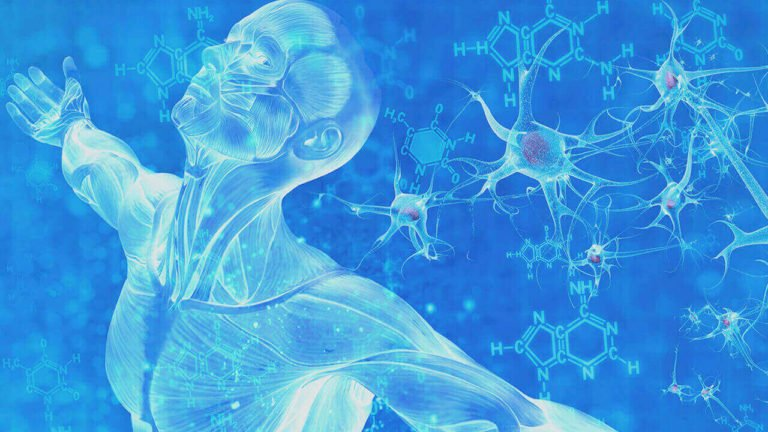 ¿Que es la ozonoterapia?