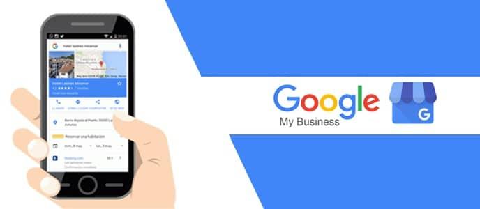 ¿Google cobrará por Google Mi Negocio?