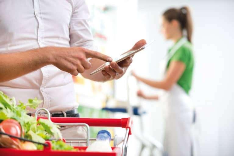 Se renovó el Primer Marketplace Gastronómico de Argentina