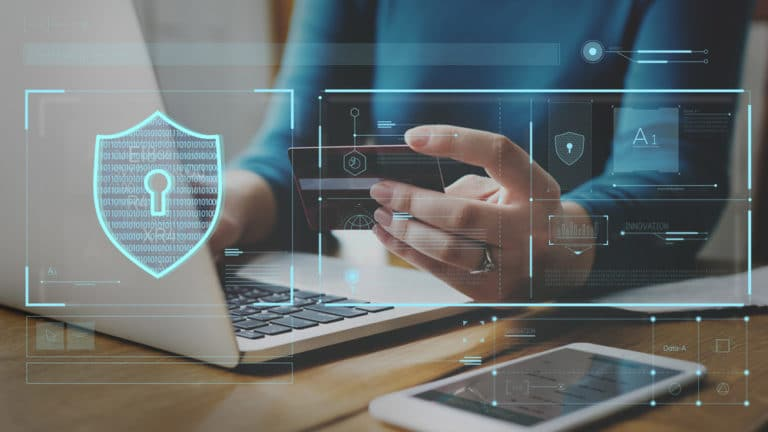 Por qué su Empresa debe Preocuparse por La Seguridad de Datos