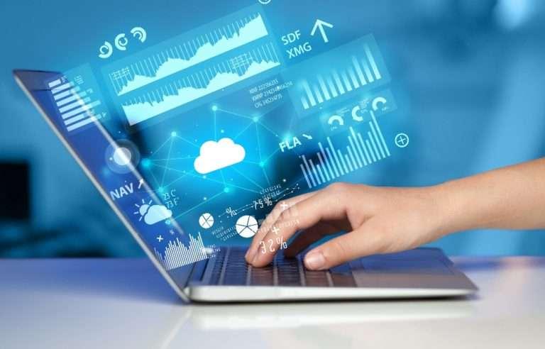 Las tendencias en formación y capacitación digital de 2020