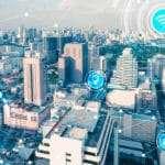 smartcity01