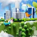 smartcity02
