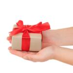 regalos-personalizados-01