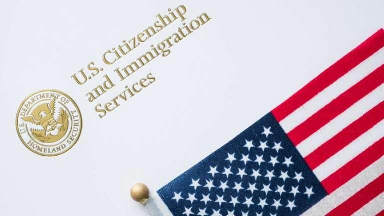 Administración Biden: La Instalación que Responde al Aumento de Detenciones a Migrantes Menores