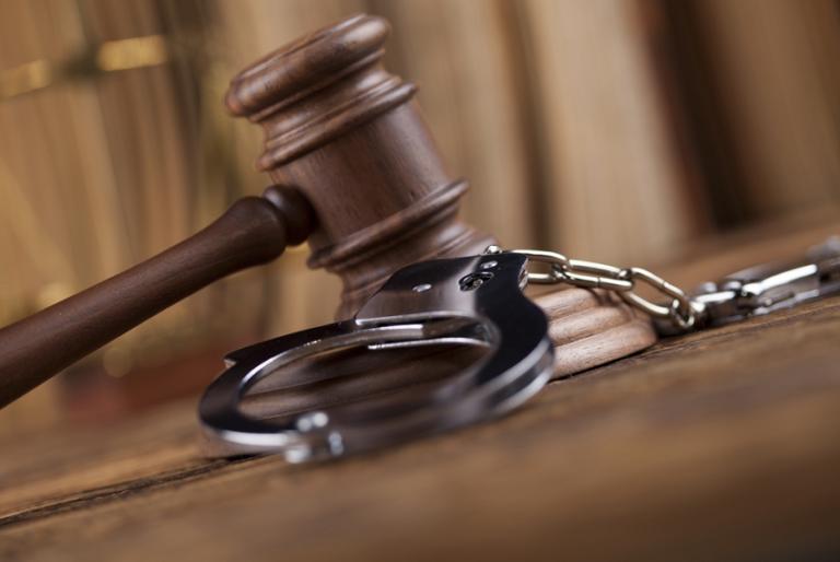 Preguntas Frecuentes acerca del Derecho Penal y Laboral
