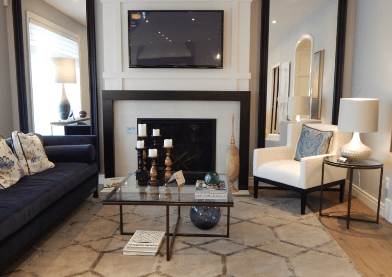 7 Trucos para redecorar la casa (y hacer que parezca una remodelación)